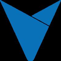 logo de Visit Digitla partenaire de vos visites digitales, visites virtuelles et visites 3D