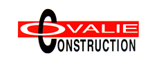 Ovalie Construction