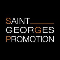 Saint Georges Promotion
