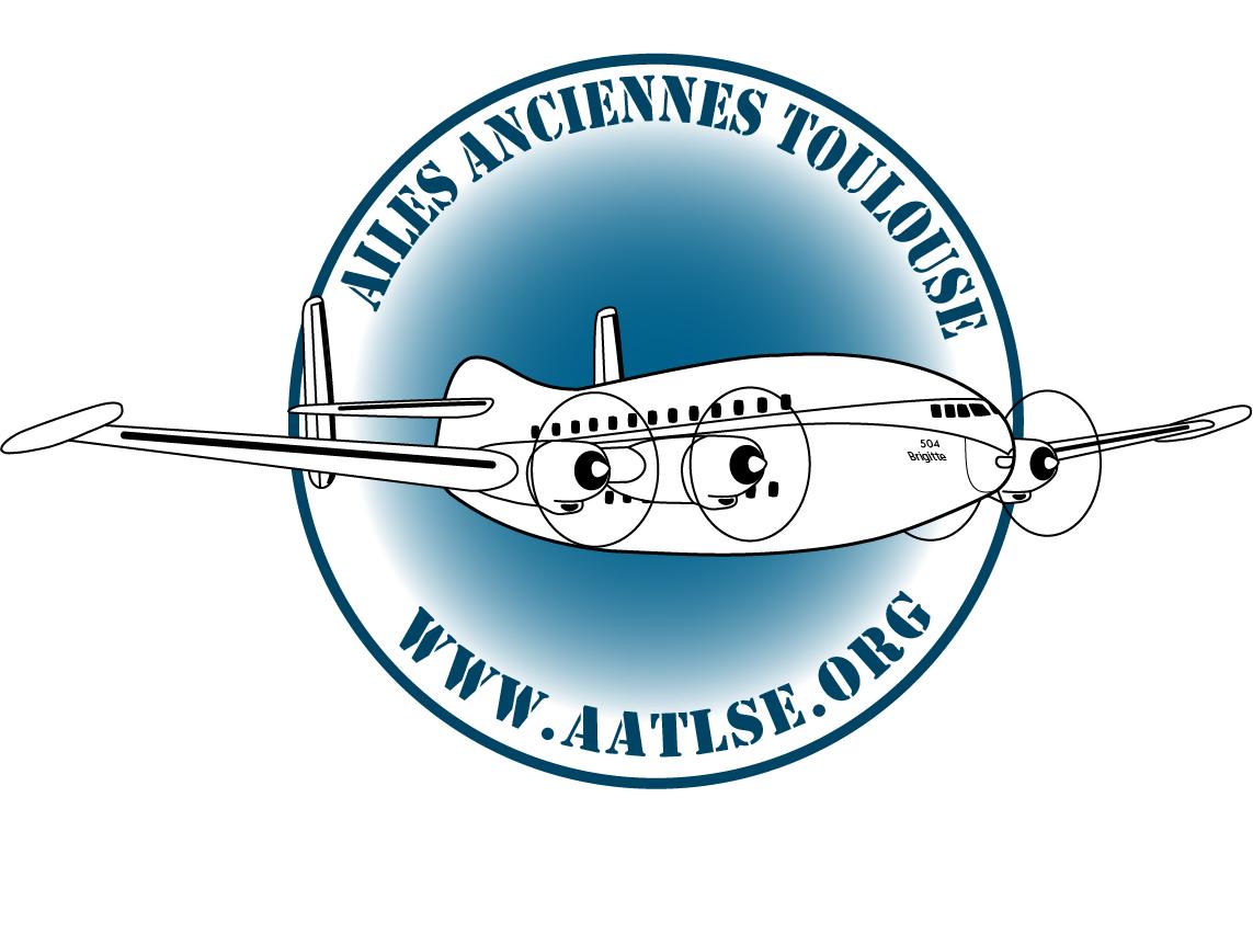 Association des ailes anciennes de Toulouse