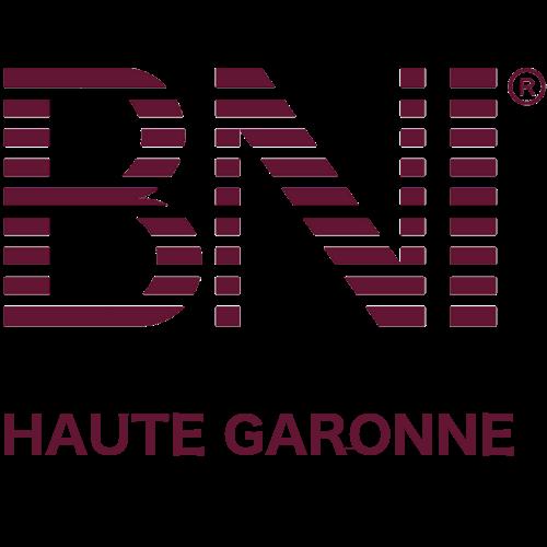 BNI Haute-Garonne