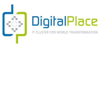 DigitalPlace